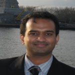 Dr. C. Kashyap