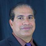 Dr. Abid Bashir